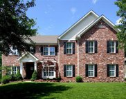 11717 Claychester, Des Peres image
