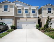 1503 Sunset Wind Loop Unit 52, Oldsmar image