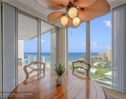1010 S Ocean Blvd Unit 903, Pompano Beach image