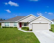 5862 NW Jannebo Court, Port Saint Lucie image