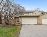 4082 FOXPOINTE, West Bloomfield Twp image