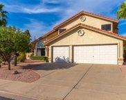 5624 E Fairbrook Street, Mesa image