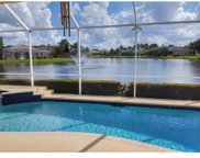 11085 Lakeland CIR, Fort Myers image