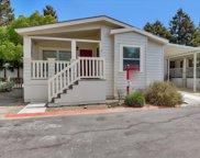 125 N Mary Ave 23, Sunnyvale image