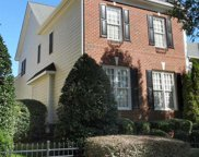 10335 Evergreen Spring Place, Raleigh image