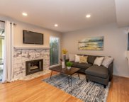 615 Millich Dr, Campbell image
