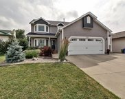 204 Sunset Place, Foothills image