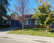 8021  Fairlands Way, Antelope image