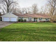 160 N Shady Retreat Road, Doylestown image