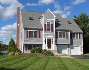 40 Riverview DR, North Providence image