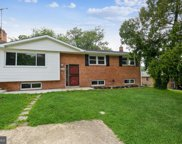 5713 Temple Hill Rd, Temple Hills image