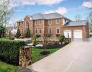 5416 Woodway Dr, Alexandria image