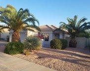 918 E Pedro Road, Phoenix image