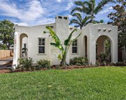 831 Claremore Drive, West Palm Beach image