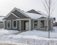 1149 Fox Meadow Court SW, Rochester image