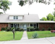 63 Tempest, Chesterfield image