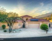5055 N Coronado Vistas, Tucson image