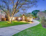 10904 Beacham Court, Austin image