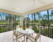 2658 Bolero Dr Unit 9-2, Naples image