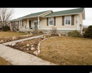 3698 N Adams St, Cedar Valley image