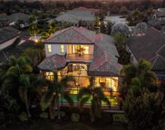 7319 Haddington Cove, Lakewood Ranch image