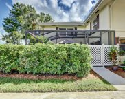 50 Essex Court Unit #A, Royal Palm Beach image