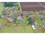 17210 NW 58TH  AVE, Ridgefield image