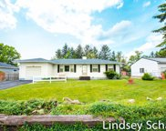 2444 Northville Drive Ne, Grand Rapids image
