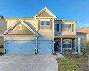 411 Brandybuck Drive, Piedmont image