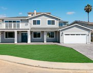 5331 Cliffside Circle, Ventura image