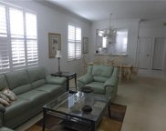 3940 Loblolly Bay Dr Unit 108, Naples image