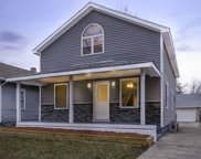750 23rd Street, South Bend image