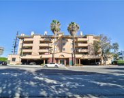 11410     Brookshire Avenue   324, Downey image