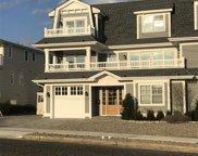 8200 Landis, Sea Isle City image