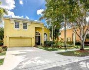 2105 Reston Circle, Royal Palm Beach image