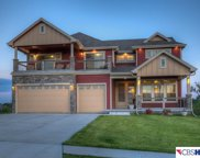 6701 Clear Creek Circle, Papillion image