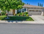 10717  James Bay Lane, Stockton image