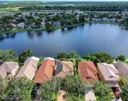 3772 NW 63rd Ct, Coconut Creek image