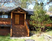 33779 Shaver Springs, Auberry image