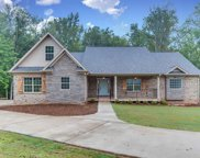 223 Janet Court, Simpsonville image