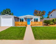 3546 Hatteras Ave, Clairemont/Bay Park image