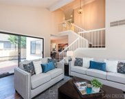 3953 Ambervale Ter, Carmel Valley image
