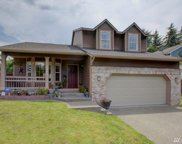 8001 196th Ave E, Bonney Lake image