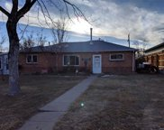 8991 Hickory Place, Thornton image