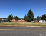 402 Fairlane St SW, Orting image
