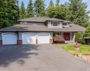 20116 70th Ave SE, Snohomish image