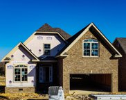 2028 Lequire Lane Lot 267, Spring Hill image