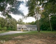 3760 Youth Monroe Road, Loganville image