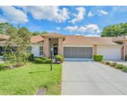 9241 Clearmeadow Lane, New Port Richey image
