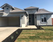 1225  Orion Drive, Merced image